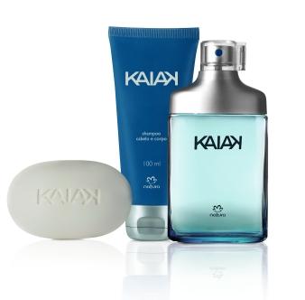 kaiak-clasico-masculino.jpg