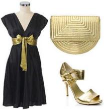 vestidos-negro-fiesta-accesorios2
