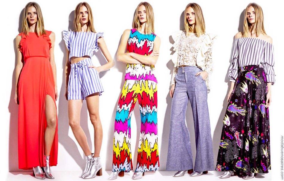 moda 2018 ropa de mujer casual urbano moda verano 2018 (1).jpg