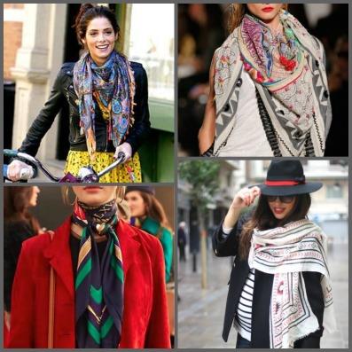 Pañuelos-fulards.jpg