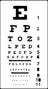 eye-chart-24489_960_720