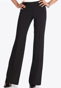 pantalon-negro.jpg