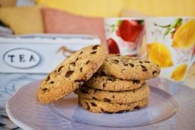 biscuits-3227766_960_720