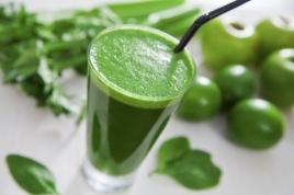 Los cinco alimentos que nos engañan y no son saludables1
