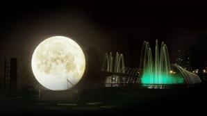luna-2-V3