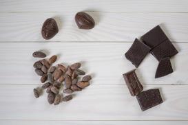 chocolate-2475758_960_720