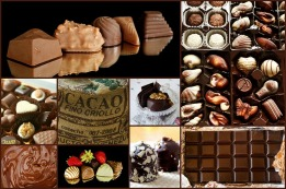 chocolate-collage-1735073_960_720