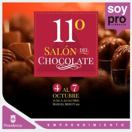 chocolateFB