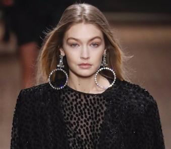 tendencias-moda-mujer-otono-2018-invierno-2019-paris-milan-new-york-123_eeb8e27b_600x900